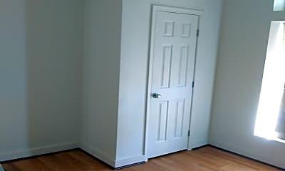Bedroom, 851 N Bentalou St, 1