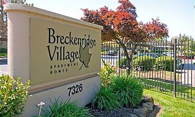 Breckenridge Village, 0