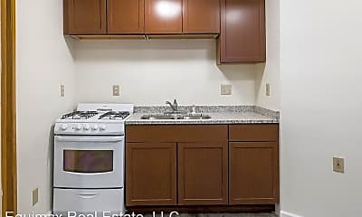 Kitchen, 1619 Hubbard Ave., 0
