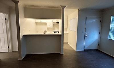 Kitchen, 1409 Superior Ave, 0