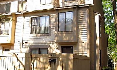 Building, 9469 Chadburn Pl, 1
