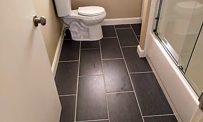 Bathroom, 233 Virginia Ave, 2