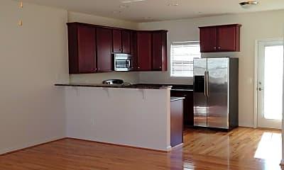 Kitchen, 146 Brookwood Dr, 1
