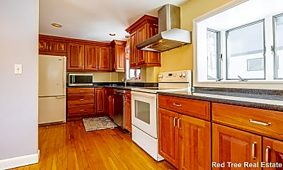 Kitchen, 59 Dale St, 0