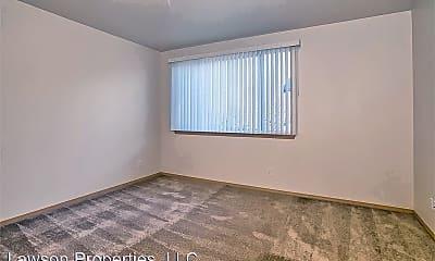 Bedroom, 3401 S 43rd St, 1