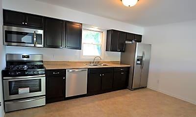 Kitchen, 3089 Eleanor St, 1