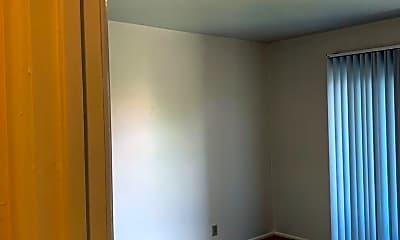 Bedroom, 4500 Laguna Pl., 2