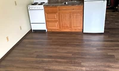 Kitchen, 454 W Dayton St, 0