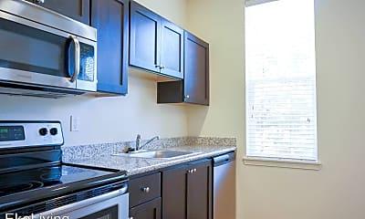 Kitchen, 8510 N Ivanhoe St, 1