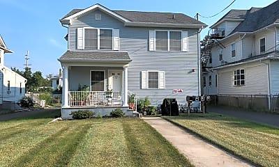 Building, 112 Morris Ave B, 0