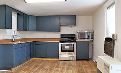 Kitchen, 564 Sandy Point Rd, 1