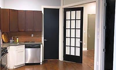 Kitchen, 154 Engert Ave, 0