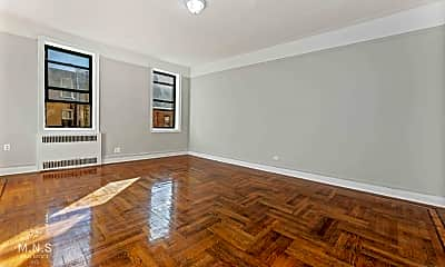 Bedroom, 2164 Caton Ave 3-C, 0