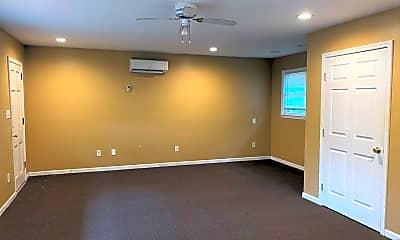 Bedroom, 3846 Ridge Ave, 1