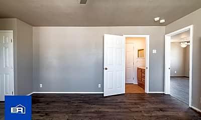 Living Room, 5179 Pickford St, 1