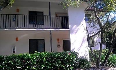 Building, 4963 Pepper Cir, 0