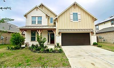 Building, 12905 Southern Oaks Landing, 0