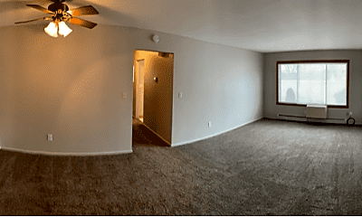 Living Room, 505 28th Ave N, 0