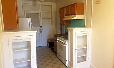 Kitchen, 1456 W Thorndale Ave, 2