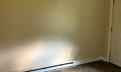 Bedroom, 3017 Illinois Ave, 1