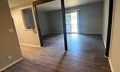 Kitchen, 4231 Walnut St, 2
