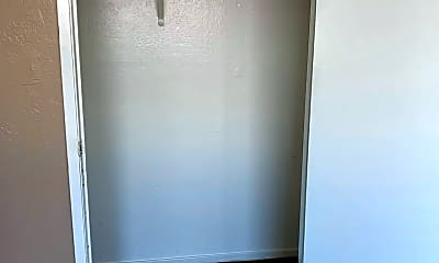 Bedroom, 1800 74th Ave, 2