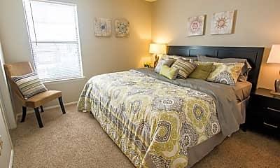 Bedroom, Arden Overlook, 2
