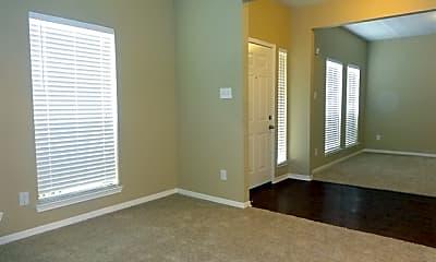 Bedroom, 6106 Verde Valley Drive, 1