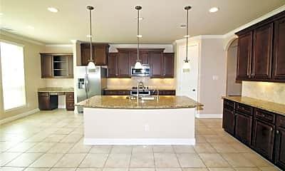 Kitchen, 7703 Reflection View Ln, 0