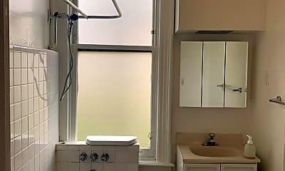 Bathroom, 2286 Jackson St, 1