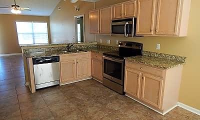Kitchen, 2715 Nugget Ct, 1