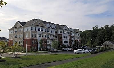 Enclave At Box Hill Apartments, 0