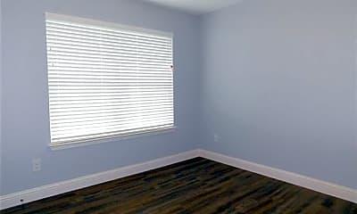 Bedroom, 410 Fulton St 102, 2