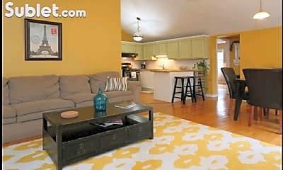 Living Room, 35 Haas Rd, 1