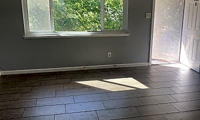 Patio / Deck, 130 Ash St, 0