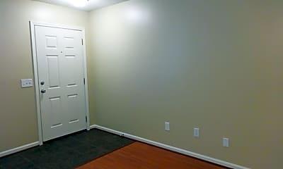 Bedroom, 3009 Kinswood Lane, 1