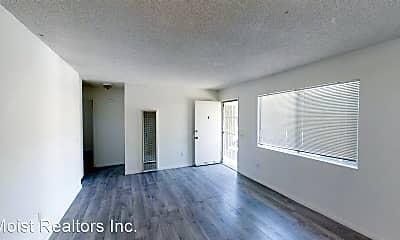 Living Room, 34261 Ave J, 0