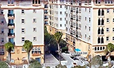 2405 W Serene Ave 241, 2