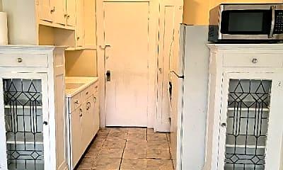 Kitchen, 2000 Mars Ave, 1