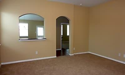 Bedroom, 26314 Longview Creek Drive, 1