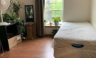 Bedroom, 1081 S Broadway 306, 0