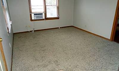 Living Room, 1640 N Holyoke St, 0