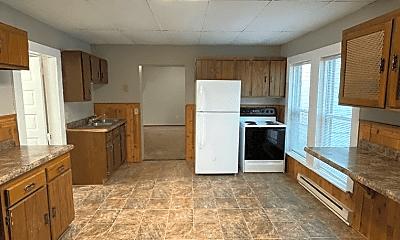 Kitchen, 912 Oxford Ave, 0