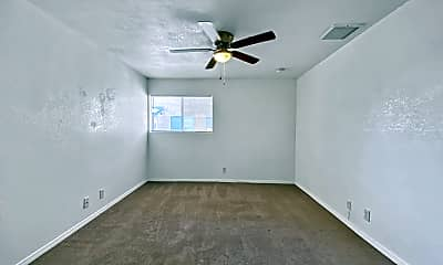Bedroom, 209 N Alvord St, 2