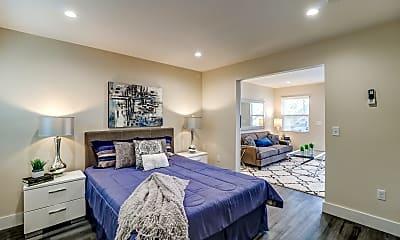 Bedroom, Ava at Sodo, 0