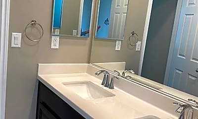 Bathroom, 3164 Rowan Brook Ave, 2