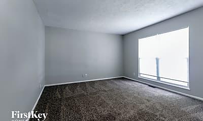 Living Room, 3556 Biscayne Rd, 1