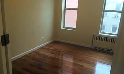 Bedroom, 1917 Avenue O, 2