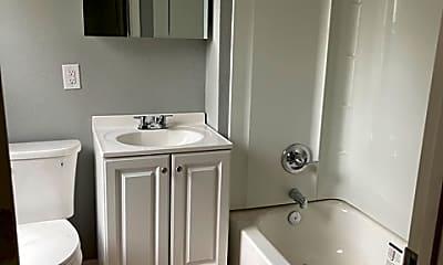 Bathroom, 318 Courtland Ave, 0