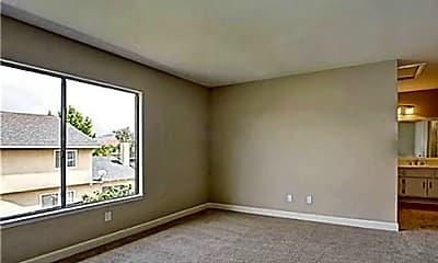 Bedroom, 27341 Glenmeadows Dr, 2